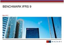 Benchmark IFRS 9