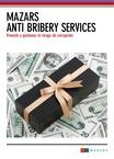 Brochure Anti Bribery Services
