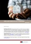Newsletter - Abril 2018 (ES)